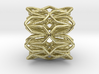 YOUNIC Fabric 360 Pendant 3d printed