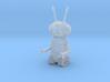 R03 Mabot 3d printed