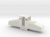 B-1-76-crochat-50cm-loco1 3d printed