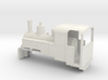 B-1-101-decauville-8ton-060-open-1a 3d printed