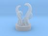 Tentaculos eldritch  3d printed