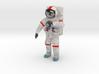 Astronaut--moonwalker-51mm-color---20141024--003d 3d printed