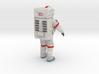 Spaceman--moonwalker-76mm-color---20141024--003d 3d printed