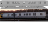 N Scale Washington DC Metro 7000 (4) 3d printed side of A car