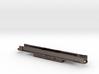 Abde 516 Rahmen Scale TT 3d printed