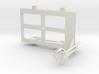 A-1-12-wagon-d-class-bogie-1a 3d printed