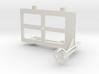 A-1-24-wagon-d-class-bogie-1a 3d printed