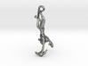 3D-Monkeys 085 3d printed