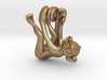 3D-Monkeys 093 3d printed