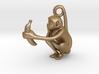 3D-Monkeys 156 3d printed