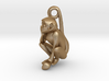 3D-Monkeys 158 3d printed