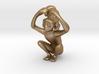 3D-Monkeys 160 3d printed