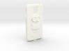 Galaxy S4 Minion Phone case 3d printed
