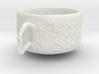 104102210  Cup 3d printed