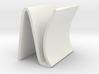 N-type Shelves 3d printed