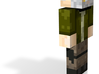 6cm   TheWillyrex 3d printed
