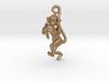 3D-Monkeys 222 3d printed