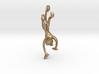 3D-Monkeys 227 3d printed