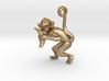 3D-Monkeys 230 3d printed