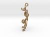 3D-Monkeys 238 3d printed