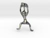 3D-Monkeys 299 3d printed