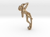 3D-Monkeys 308 3d printed