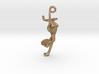 3D-Monkeys 347 3d printed