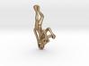 3D-Monkeys 356 3d printed