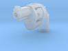 Ratchetrooper Weapon H01 - Revolver 3d printed