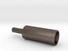 Eductor/Venturi Open Design 3d printed