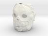 Dr. Killinger Tiki-Plastic 3d printed