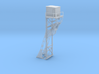 S Fairbanks Morse Cinder Conveyor 1 Track 2.0 3d printed