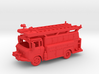 World Fair Pumper 3d printed