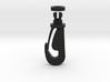 Shoulder harness clip for Bugaboo Cameleon Gen. 1  3d printed