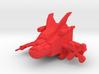Reaver Mk1 3d printed