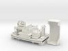 B-1-27-5-simplex-20hp 3d printed