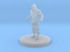 Scorpion (MKX) 3d printed