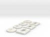 Mini Z Setup 3d printed