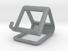 Minimalistic Stand 3d printed
