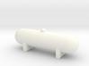 Propane Tank (1:87) 3d printed