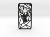 GeoDeer iPhone 6 6s case 3d printed