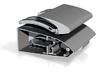 EA26051_rev1 Together 3d printed