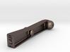 CAC Boomerang Flap Lever 3d printed