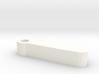 VSR TDC Hop Arm 3d printed