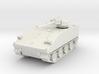 MV10 M114A2 C&R Vehicle (1/48) 3d printed