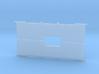EV Body BN 12328-12392, 12394-12435 (windowless) 3d printed