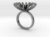 Ring - Part Studio 2 3d printed