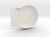 Putt Cup model 14 3d printed