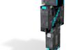 6cm | federerpro 3d printed