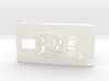 Tink's Phone Case 3d printed